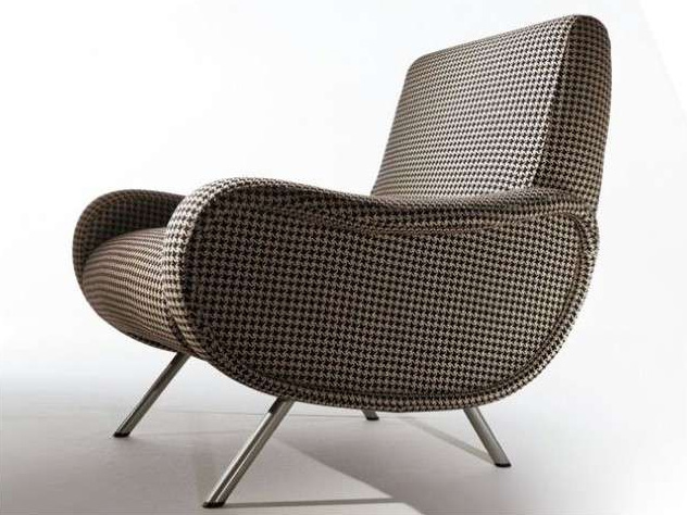 2-Poltrona-anni50-Stile-Rockabilly