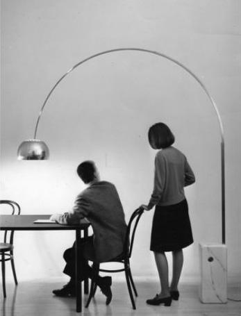 6-Lampada-arco-anni70