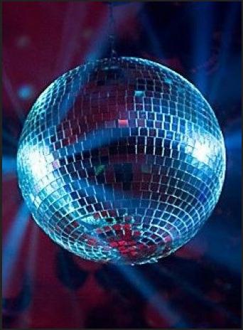 9-Disco ball-vintage-anni70
