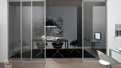 arredamento-camera-07-mobilform-roller-3-interior-studio-boveri