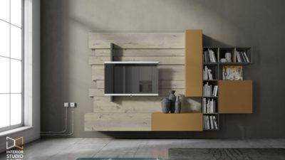 arredamento-soggiorno-05-rebel-quercia-50-composizione-mattone-interior-studio-boveri