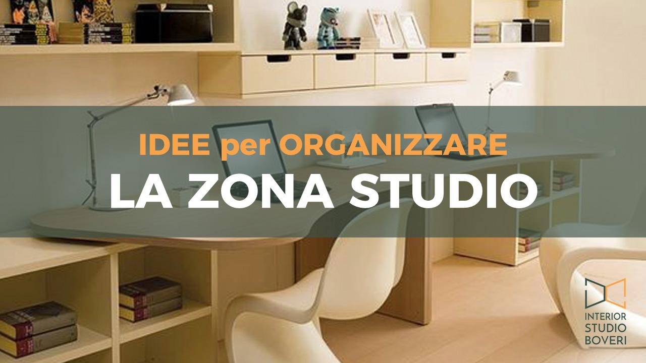 Idee arredamento studio yz07 regardsdefemmes - Arredare studio ikea ...
