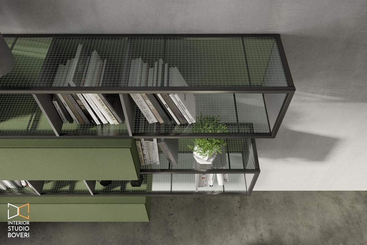 Idee arredamento del soggiorno e salotto della casa for Idee arredamento soggiorno