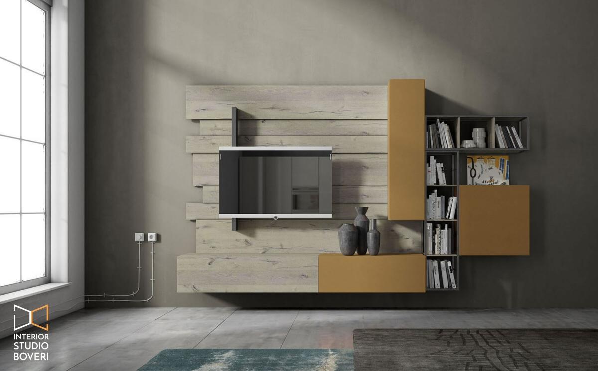 proposte arredamento soggiorno. finest arredo salotto ikea idee ... - Arredamento Salotto Ikea
