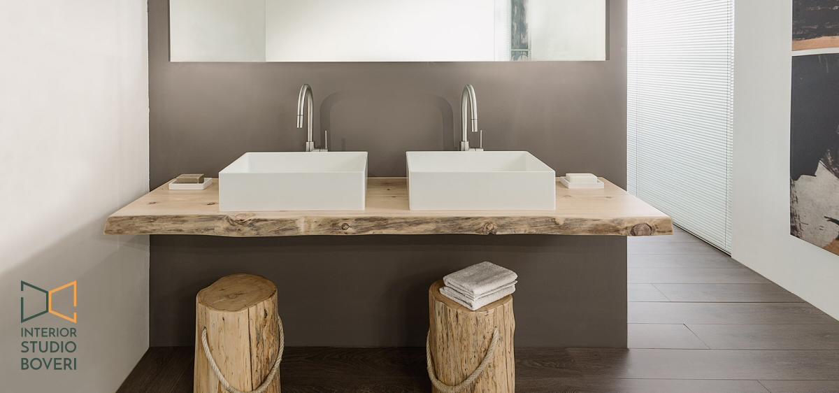 Arredamento bagno idee per la tua casa - Idee per arredo bagno ...