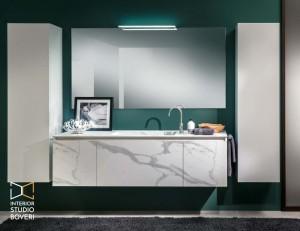 arredamento-bagno-01-hpl-calacatta-laccato-bianco-interior-studio-boveri