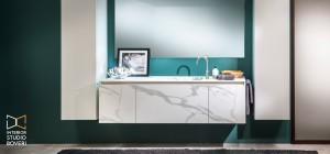 arredamento-bagno-02-hpl-calacatta-laccato-bianco-interior-studio-boveri