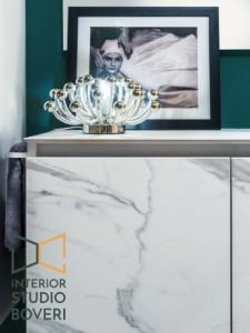 arredamento-bagno-03-hpl-calacatta-interior-studio-boveri