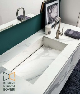 arredamento-bagno-04-lavandino-integrato-hpl-calacatta-interior-studio-boveri