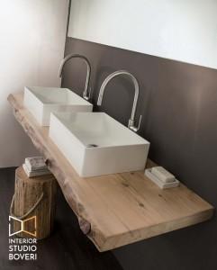 arredamento-bagno-06-piano-massello-cirmiolo-interior-studio-boveri