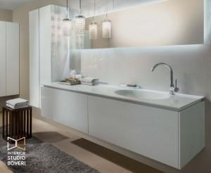 arredamento-bagno-07-acrilico-bianco-lucido-top-corian-interior-studio-boveri