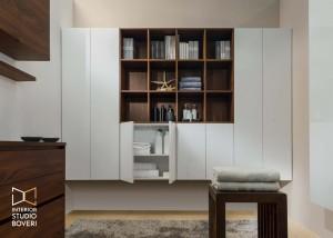 arredamento-bagno-08-acrilico-bianco-lucido-vani-giorno-wood-interior-studio-boveri