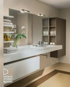 arredamento-bagno-09-top-frontali-corian-col-laccato-opaco-cuba-interior-studio-boveri