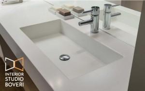 arredamento-bagno-10-top-lavandino-integrato-corian-interior-studio-boveri