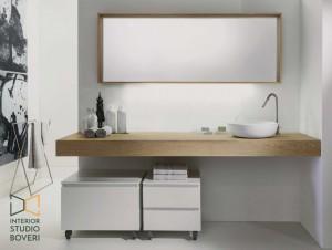 arredamento-bagno-11-rovere-laccato-opaco-bianco-lavandino-corian-interior-studio-boveri