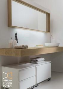 arredamento-bagno-12-rovere-poro-aperto-laccato-opaco-bianco-interior-studio-boveri