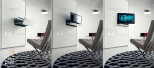 arredamento-camera-02-fimar-armadio-cPortaTvGhost