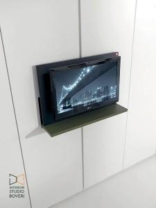 arredamento-camera-04-fimar-armadio-cPortaTvGhost