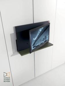 arredamento-camera-05-fimar-armadio-portatv-ghost