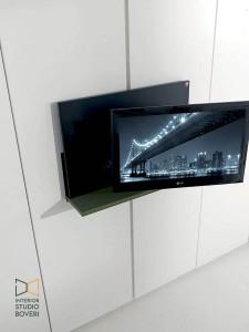 arredamento-camera-06-fimar-armadio-portatv-ghost