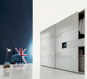 arredamento-camera-08a-fimar-armadio-portatv-ghost