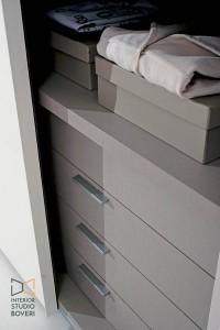 arredamento-camera-09-fimar-armadio-portatv-ghost