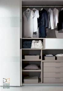 arredamento-camera-10-fimar-armadio-portatv-ghost