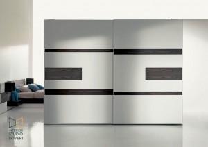 arredamento-camera-11-fimar-armadio-EmotionBasic-Inverno-OlmoRuggine
