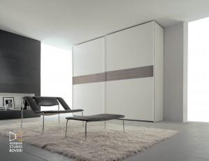 arredamento-camera-15-fimar-armadio-Strip-AnteScorrev
