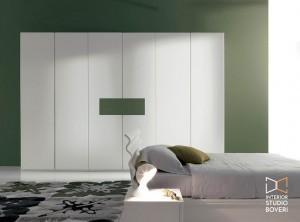 arredamento-camera-18-fimar-armadio-Dream-AnteBatt-cPortaTvGhost