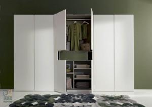 arredamento-camera-19-fimar-armadio-Dream-AnteBatt-cPortaTvGhost