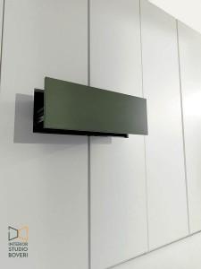 arredamento-camera-20-fimar-armadio-Dream-AnteBatt-cPortaTvGhost