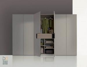 arredamento-camera-22-fimar-armadio-cream-ante-battente-portatv-ghost