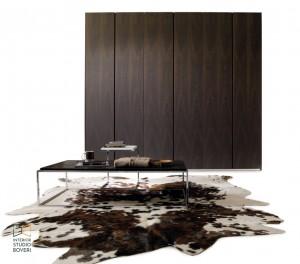 arredamento-camera-04-mobilform-linear-armadio-interior-studio-boveri