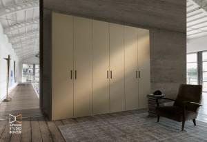 arredamento-camera-05-mobilform-metros-armadio-interior-studio-boveri