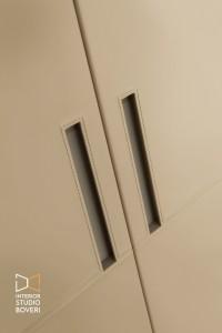 arredamento-camera-06-mobilform-metros-armadio-particolare-interior-studio-boveri