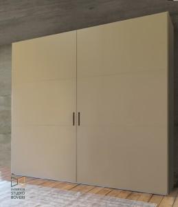 arredamento-camera-07-mobilform-metros-armadio-interior-studio-boveri