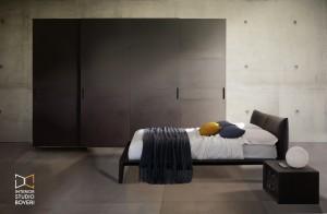 arredamento-camera-08-mobilform-metros-armadio-interior-studio-boveri