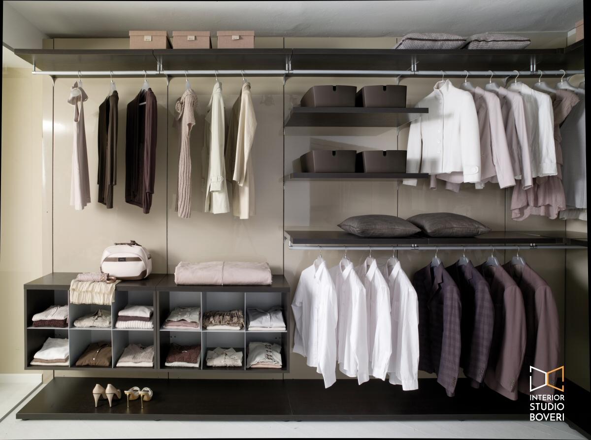 Arredamento camera da letto idee per la tua casa for Camera da letto in stile cabina
