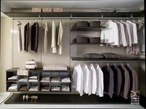 arredamento-camera-01-mobilform-libera-cabina-armadio-interior-studio-boveri