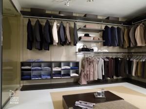 arredamento-camera-02-mobilform-libera-cabina-armadio-interior-studio-boveri
