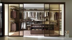 arredamento-camera-03-mobilform-libera-cabina-armadio-interior-studio-boveri
