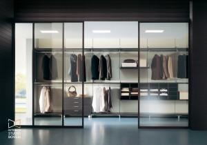arredamento-camera-04-mobilform-libera-cabina-armadio-interior-studio-boveri
