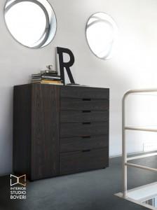arredamento-camera-02-mobilform-cubik-interior-studio-boveri