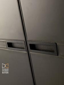 arredamento-camera-03-mobilform-dettaglio-interior-studio-boveri