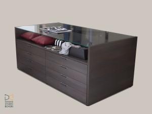 arredamento-camera-04-mobilform-double-anteriore-interior-studio-boveri