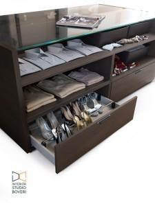 arredamento-camera-06-mobilform-double-posteriore-interior-studio-boveri