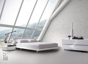 arredamento-camera-08-mobilform-alex-letto-interior-studio-boveri