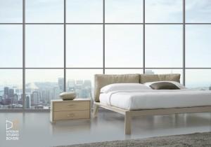 arredamento-camera-09-mobilform-ascot-letto-interior-studio-boveri