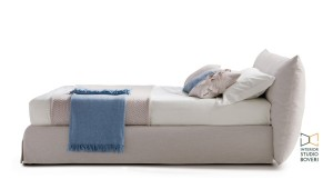 arredamento-camera-10-mobilform-saint-tropez-letto-interior-studio-boveri
